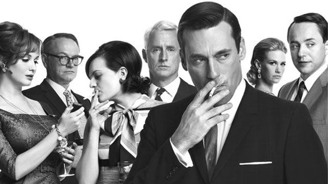Retorno a Mad Men. Tendencias publicitarias de SEM y PPC para 2019